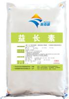 【通用型】益长素Bio-enhancer